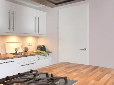 holz possling online preisliste innent ren. Black Bedroom Furniture Sets. Home Design Ideas