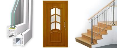 Türen und fenster  Holz Possling Online-Preisliste - Die Online-Preisliste von Holz ...