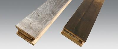 Holz Possling Online Preisliste Bau Und Tischlerholz Hier Finden
