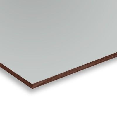 holz possling online preisliste mdf hdf und holzfaserplatten. Black Bedroom Furniture Sets. Home Design Ideas