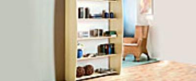 holz possling online preisliste m bel und plattenwerkstoffehier finden sie plattenwerkstoffe. Black Bedroom Furniture Sets. Home Design Ideas