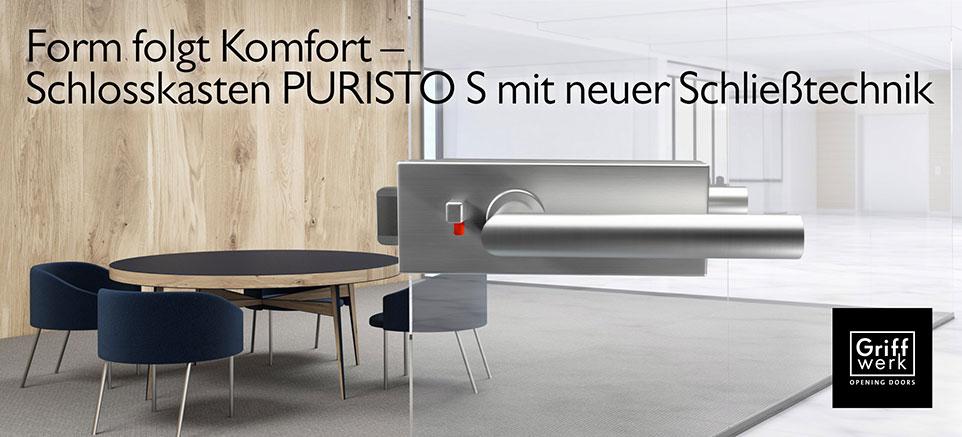 Holz Possling Ihr Baumarkt Und Holzgroßhandel Für Berlin - Fliesen billig berlin