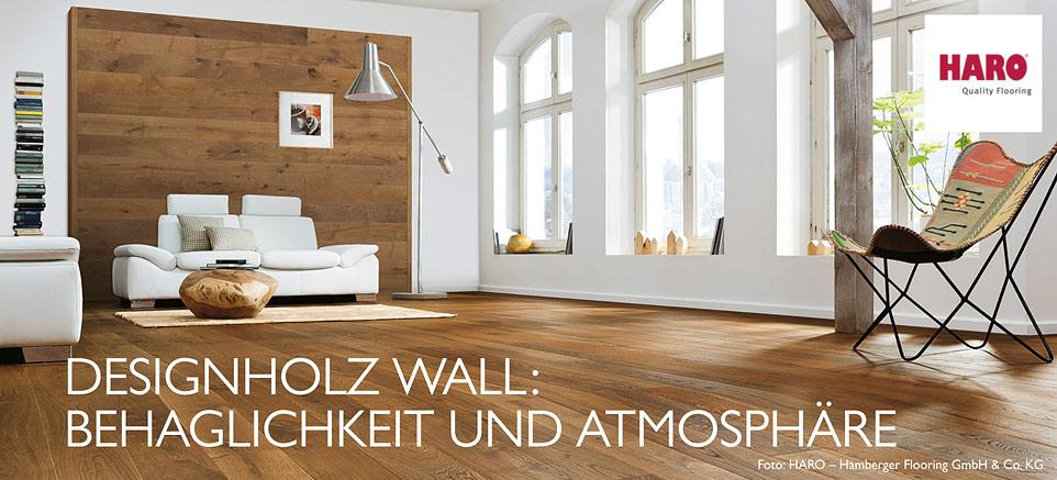 Holzdielen in der küche  Holz Possling – Ihr Baumarkt und Holzgroßhandel für Berlin